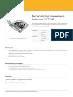 5226_5276_productsheet_es