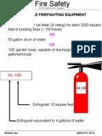 FireSafetyToolbox[1]
