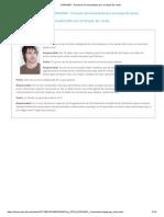 4.2. de mecanizado por arranque de viruta (TODO).pdf