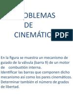 4. EJERCICIOS CINEMATICA.pptx