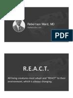 CoreContent.pdf