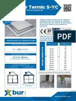 Ficha Air-bur Termic S-YC 8mm.pdf