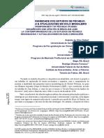 contamporaneidade dos estudos de pecheux.pdf
