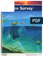 IMCA-Download-10159 (Offshore survey)