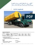 ampliroll_2.pdf