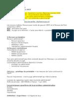TD administratif 2411