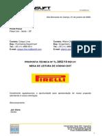 TL 3852-19 PIRELLI FITTED IBIRITE_MESA DE LEITURA_Tecnica_rev01.pdf