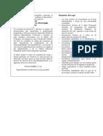 Convocatoria Gerente de Programas-1