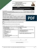anexo-iv-requerimento-pne-1543492539.pdf