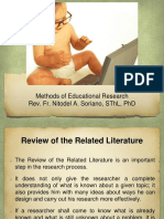 Methods of Research 2.pptx