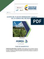 Volumen V_Gestión del Riesgo (1).pdf
