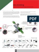 Clamp EMC-29.pdf