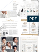 novageheromagazine_pt_pt.pdf