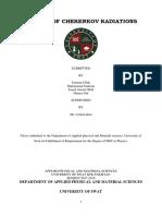 fair and pdf.pdf