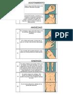 DIGITOPUNTURA POR SINTOMAS.pdf