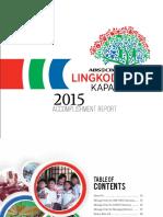 2015-accomplishment-report.pdf