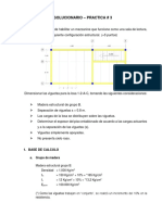 PRACTICA # 3 - Solucionario (A) (1)