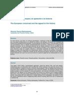 La_encrucijada_europea_y_la_apelación_a_la_historia