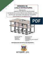 MEMORIA DE CALCULO Seguridad Ciudadana-Alerta.docx