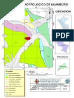 GEOLOGIA HUAMBUTIO-editado.pdf