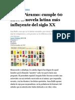60 años de Pedro Páramo.docx