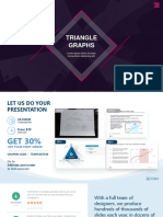 Triangle Graphs-creative.pptx
