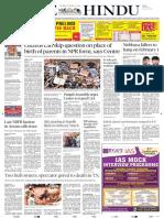 Delhi-The Hindu 18.pdf