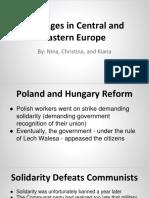 5._Central_Europe.pptx