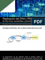 Replicación del DNA y RNA.pptx