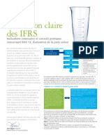 ca_fr_ifrs_13_Summary_guidance_and_practical_tips..pdf