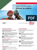TPS700_User_Manual_es.pdf