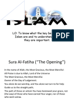 Introduction-to-Islam-PowerPoint.ppt