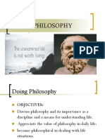 Introduction to Philosophy Gr.11.pptx
