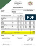 9_Napilas-Integrated-School-Secondary_Rehabilitation-of-Ceiling-ivan-pudadera.xlsx