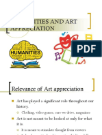 HUMANITIES AND ART APP.pptx