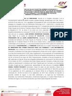 Contrato HCM 2016.doc