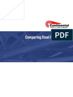 Comparing-Steel-Plate-Grades-eBook.pdf