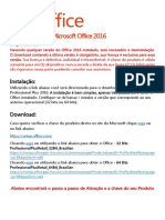 OFFICE2016PROPLUSCHAVE2