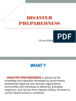 DISASTER PREPAREDNESS Ran.pptx
