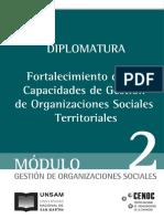 2.2gestion_de_organizaciones_sociales.pdf