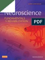 Neuroscience-Fundamentals-for-Rehabilitation-.pdf