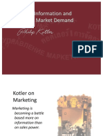 44205065-3-Gathering-Information-and-Measuring-Market-Demand.ppt