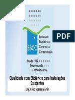 191125-AVAC eficiencia_pptx