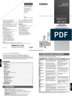 clarion-dxz715.pdf
