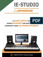 KitDemarrage-Home-Studio