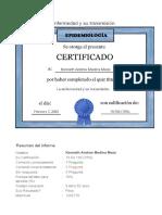 1580784347-227231887-La-enfermedad-y-su-transmisión..pdf