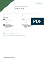 Boltzetal.2010MOP8-Chap.13BiofilmReactorTechnologyandDesign.pdf