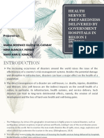 HEALTH-SERVICE-DELIVERY-DISASTER-PPT(1).pptx
