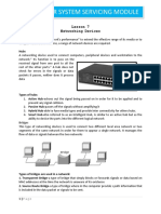 Lesson 7 Networking Devices.docx