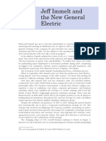 Case_22_Jeff_Immelt_and_the_New_General.pdf